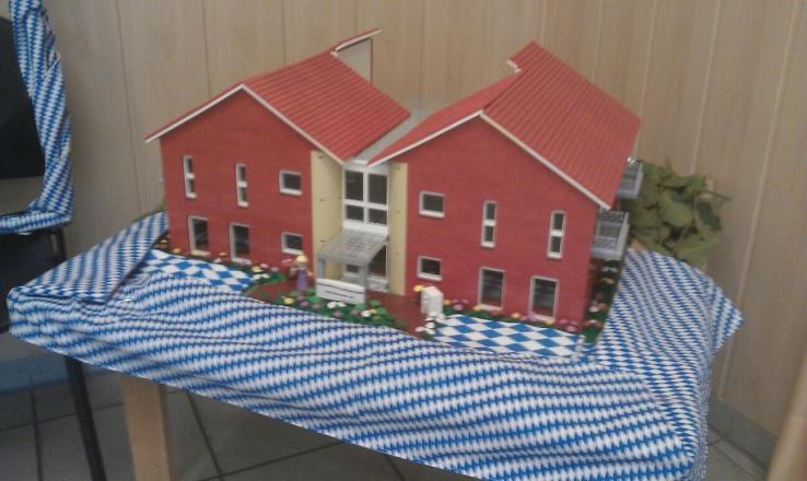 Kulturzentrum_fuer_Gehoerlose_hat_15_Jahre_Geburtstag-5